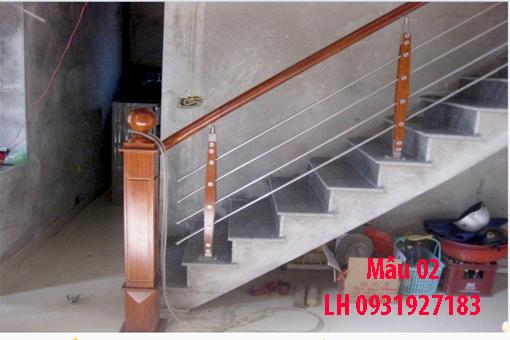 Công ty nội thất Bình Minh, nhận đóng nội thất theo yêu cầu 2