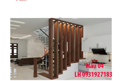 Công ty nội thất Bình Minh dna 3