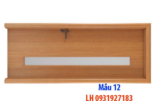 Đóng cửa gỗ tại Đà Nẵng, báo giá thi công cửa gỗ tự nhiên 12