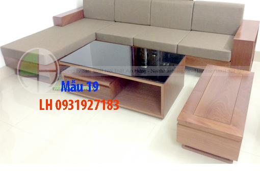 Bàn ghế phòng khách tại Đà Nẵng, Nhận báo giá bàn ghế phòng khách 19