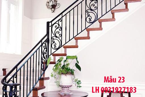 Công ty nội thất Bình Minh, nhận đóng nội thất theo yêu cầu 23