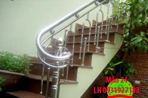 Công ty nội thất Bình Minh, nhận đóng nội thất theo yêu cầu 24